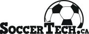 soccertechlogofinal3