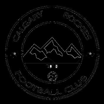 Rockies-Black