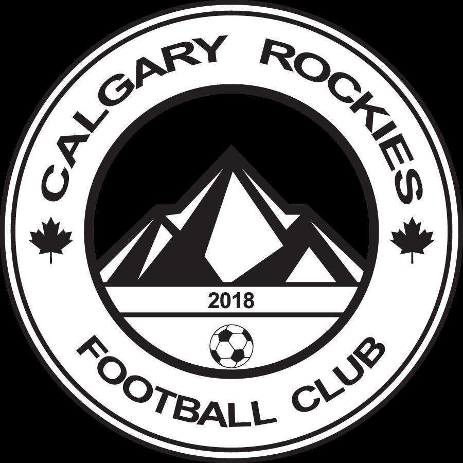 Calgary Rockies F.C.