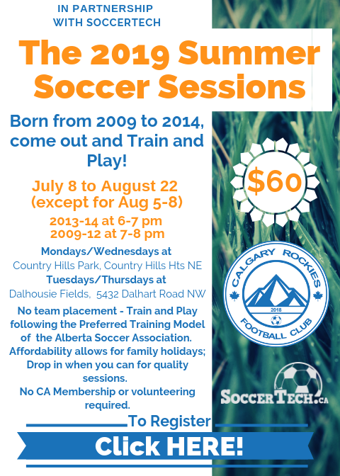 Summer sessions Rockies website.png